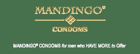 Mandingo Condoms